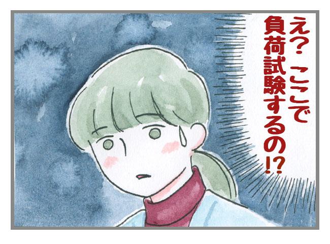 食物アレルギー負荷試験 〜3〜 カシューナッツ