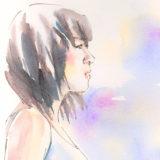宇多田ヒカル「初恋」 浮かんだイメージと感想