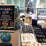 渋谷ミネラルマルシェ初体験レポ 2 〜1万円の鉱石ガチャ?〜