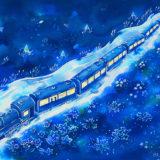 ドラマ「偽装不倫」からあらためて「銀河鉄道の夜」について考えた